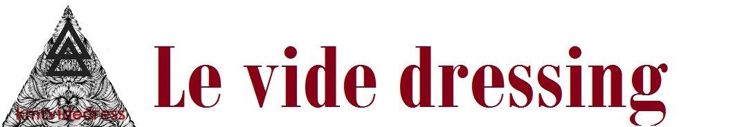 Kmtvidedress Logo